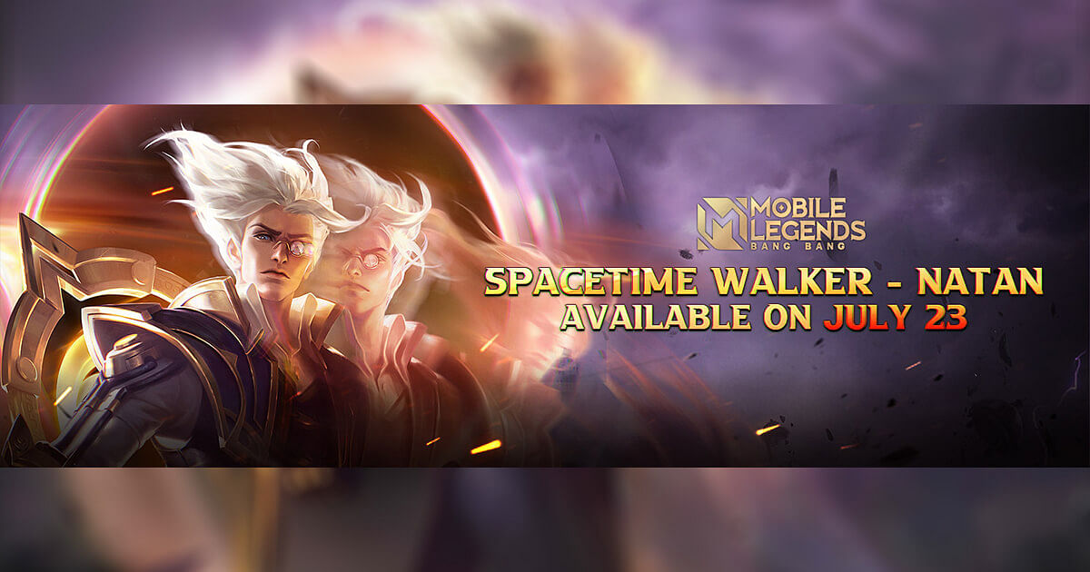 """<div class=""""paragraphs""""><p>Mobile Legends Patch 1.5.96: Full Notes and Updates</p></div>"""
