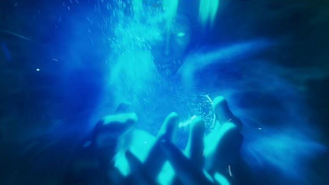 "<div class=""paragraphs""><p>Wild Rift Reveals the Sentinels of Light Event Through a VR 180 Video Teaser</p></div>"