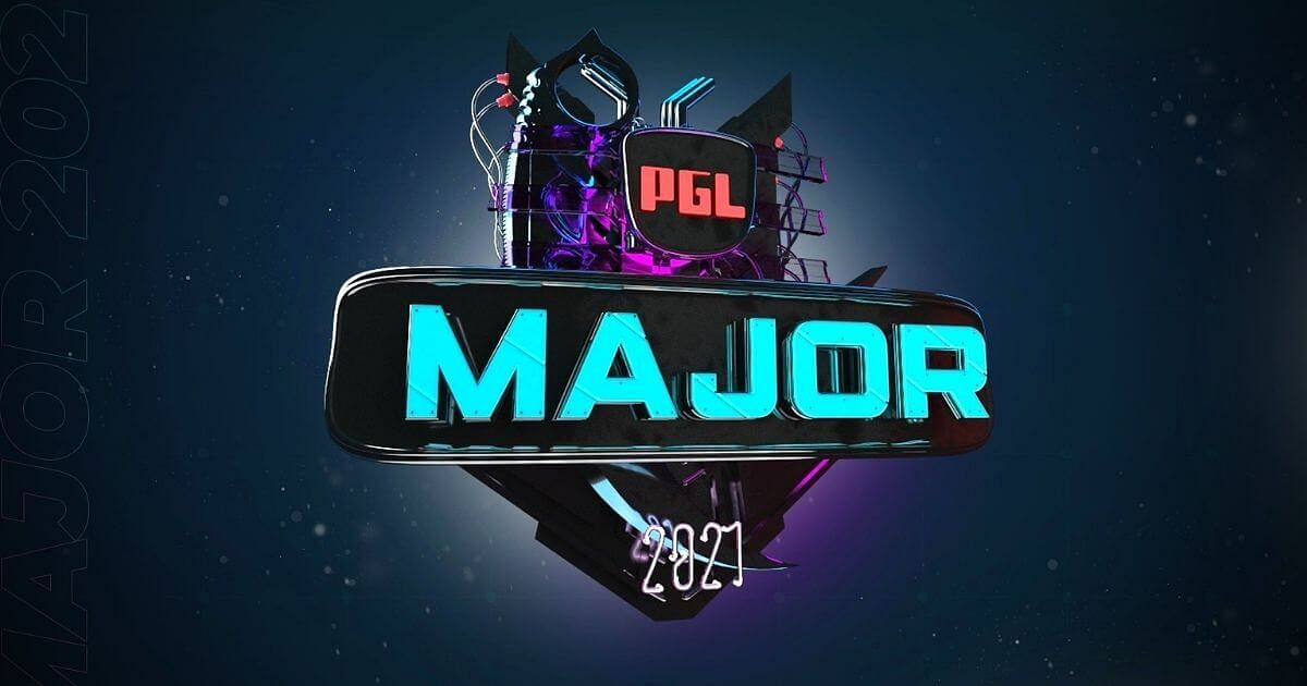 PGL Gives Official Update On CS:GO Major 2021