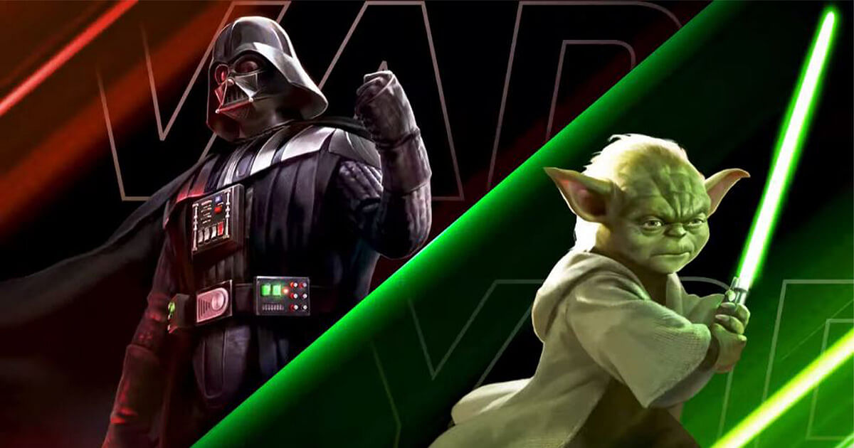 """<div class=""""paragraphs""""><p>MLBB x Star Wars Collaboration Event Release Date Confirmed</p></div>"""