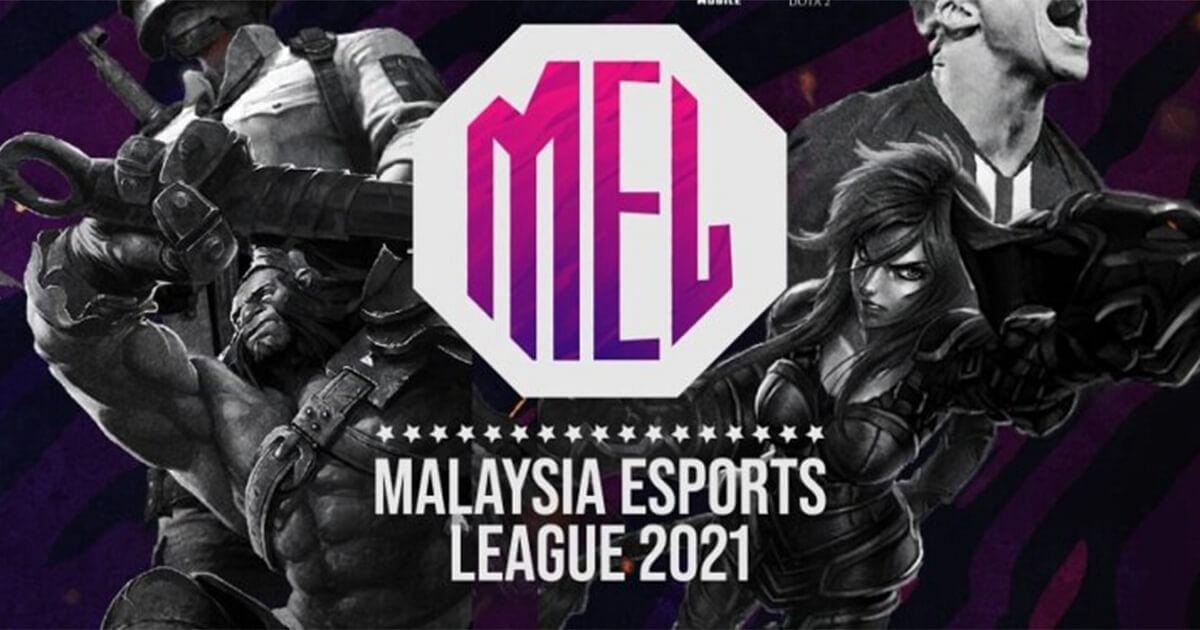 """<div class=""""paragraphs""""><p>Malaysia Esports League 2021 Announced</p></div>"""