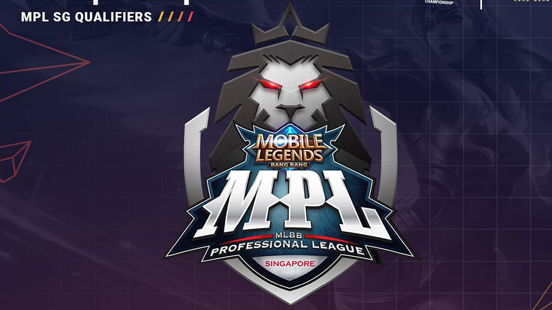 MPL SG Season 2: Invited Teams, Format, Prize pool and Registration