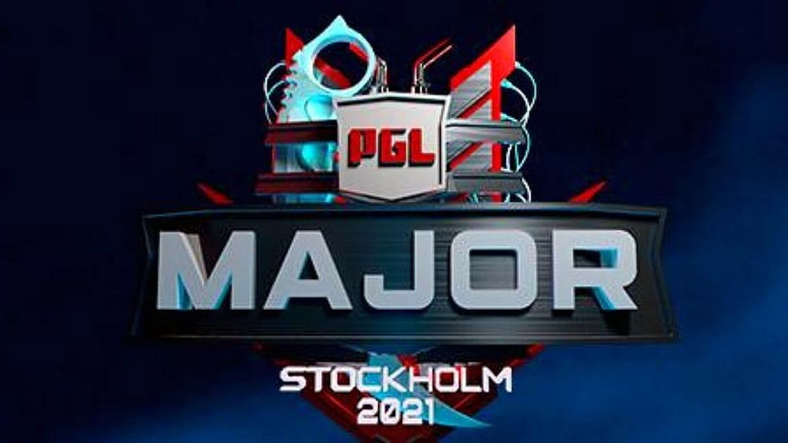 """<div class=""""paragraphs""""><p>PGL Might Move CSGO Major From Stockholm As Time Is Running Out</p></div>"""