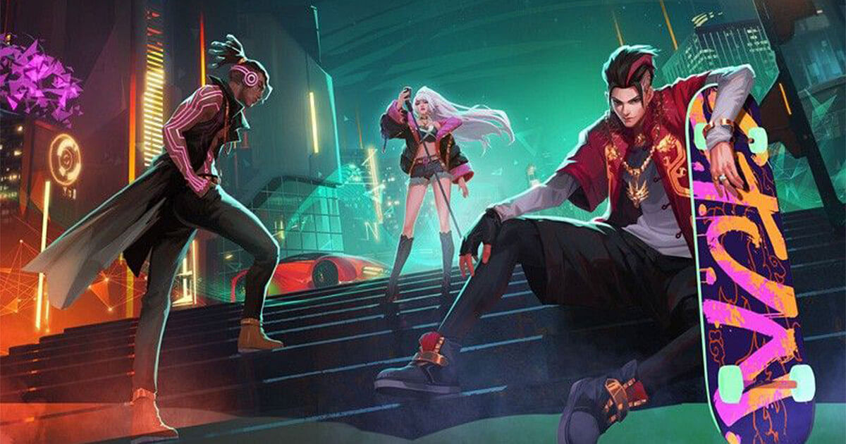"""<div class=""""paragraphs""""><p>Moonton's Exclusivity Contract is Reportedly Optional</p></div>"""