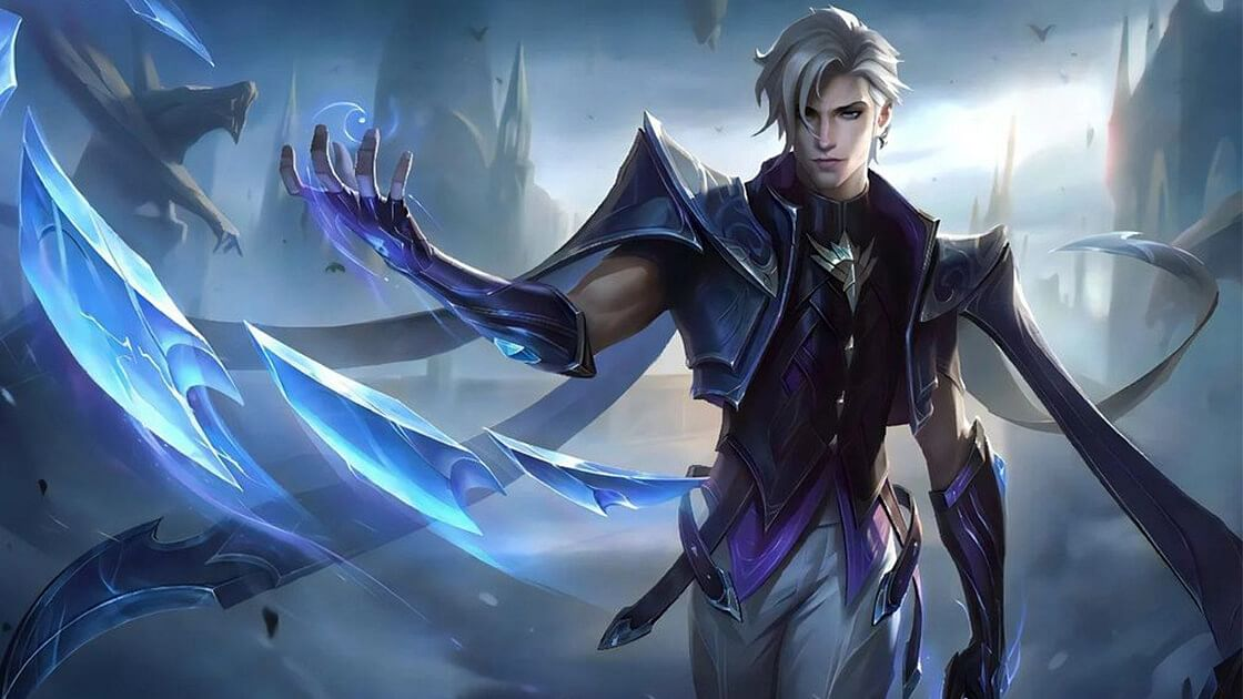 """<div class=""""paragraphs""""><p>New Mobile Legends Skins and Hero Leaked</p></div>"""