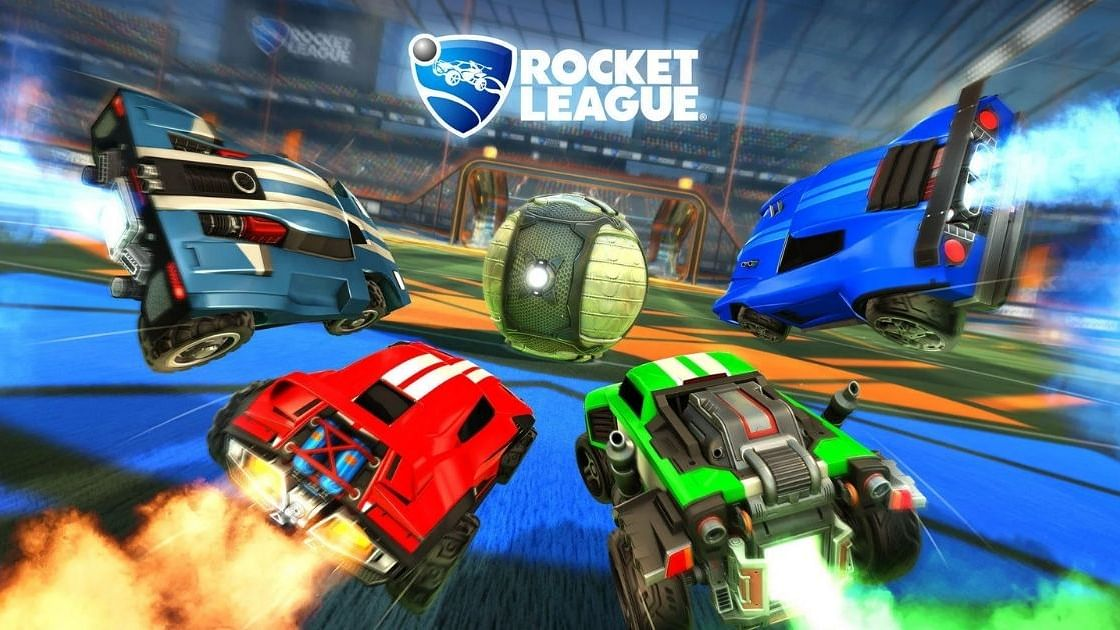 """<div class=""""paragraphs""""><p>MortaL Pushes for Official Rocket League Events in India</p></div>"""