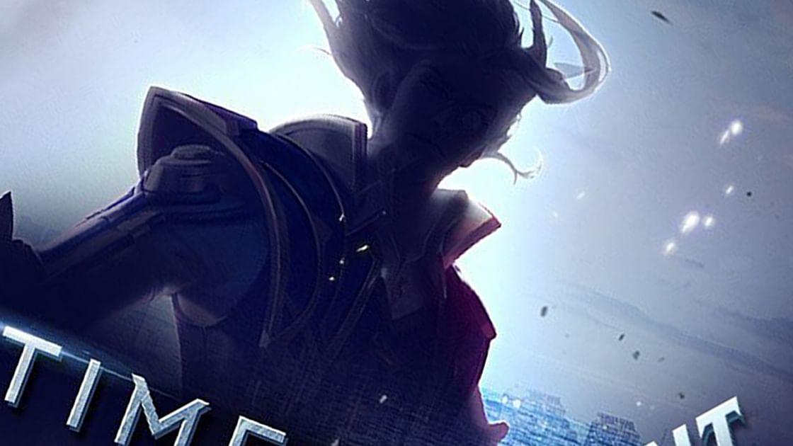 "<div class=""paragraphs""><p>New Mobile Legends Hero Natan Teased Through an Upcoming Puzzle Event</p></div>"