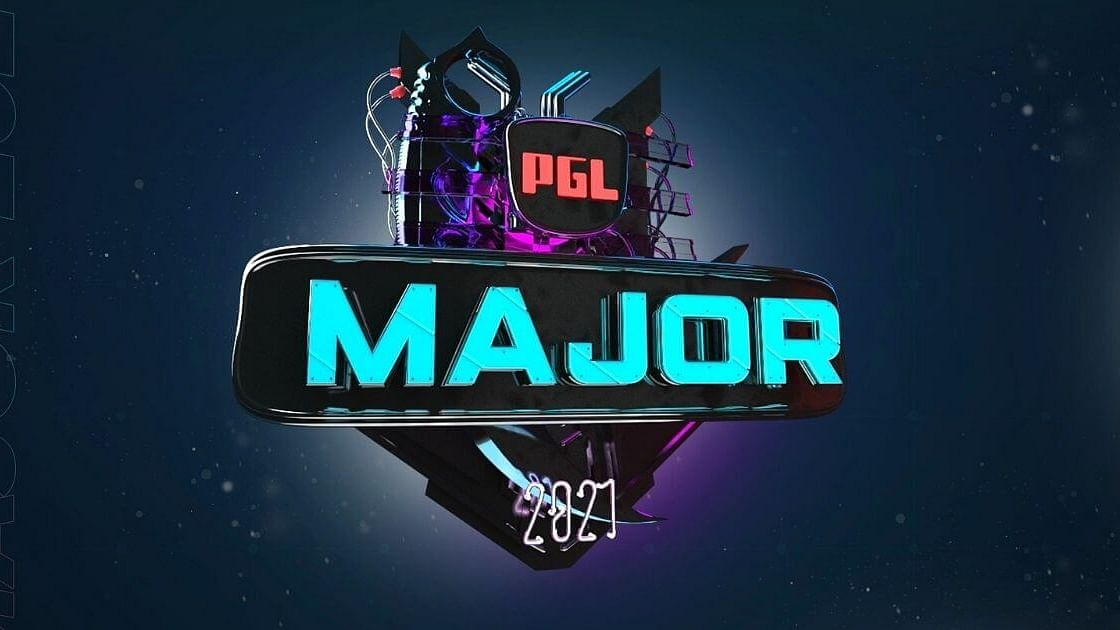 PGL to host CS:GO Major in Stockholm if some conditions are met