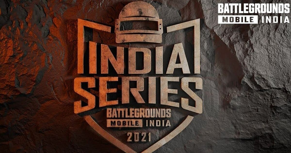 Battlegrounds Mobile India Series 2021 Announced Featuring 1 Crore Prize Pool