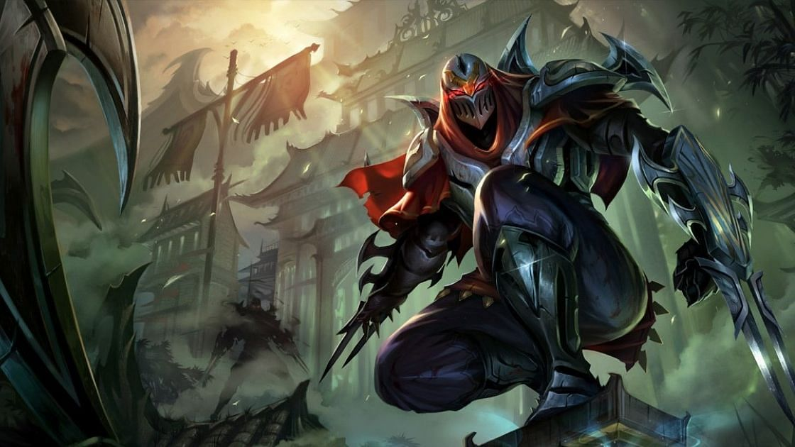 """<div class=""""paragraphs""""><p>Lethality is a favorite of AD assassins like Zed.</p></div>"""
