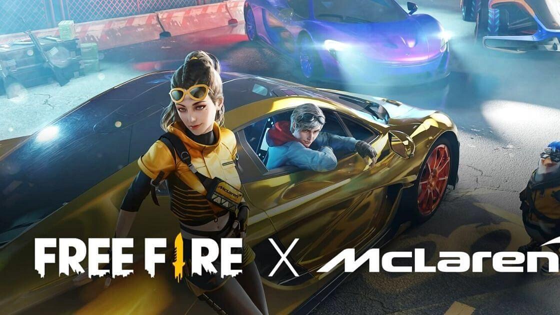 "<div class=""paragraphs""><p>Free Fire x McLaren Crossover Goes Live Race To Ace Exclusive Event</p></div>"