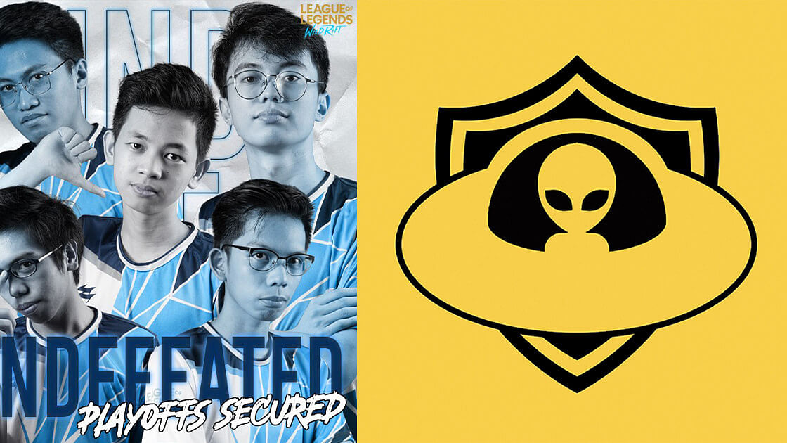 """<div class=""""paragraphs""""><p>Former Amihan Esports Wild Rift Team Acquired by Cosmic University</p></div>"""