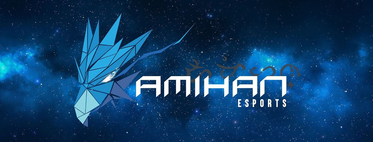 """<div class=""""paragraphs""""><p>Amihan Esports Receives 12-month Ban from Riot Games for Violation of Age Rule</p></div>"""