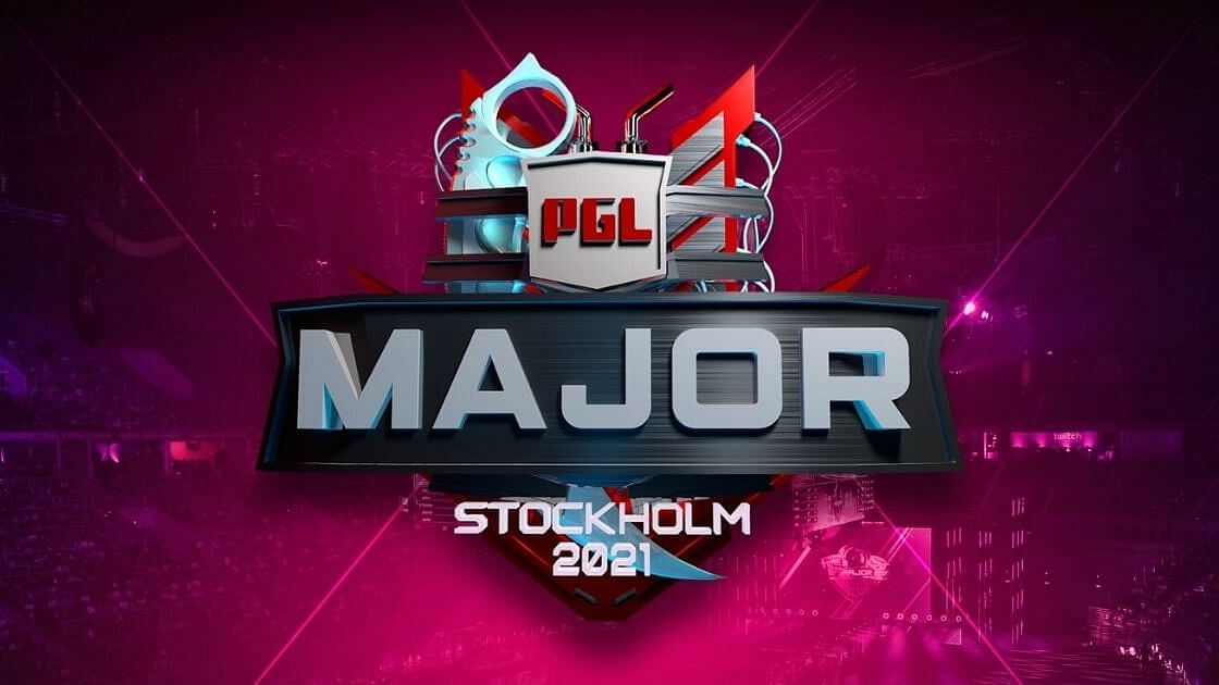 Mayor of Stockholm In Support Of CS:GO Major, Highlights Its Positive Effects On Sweden