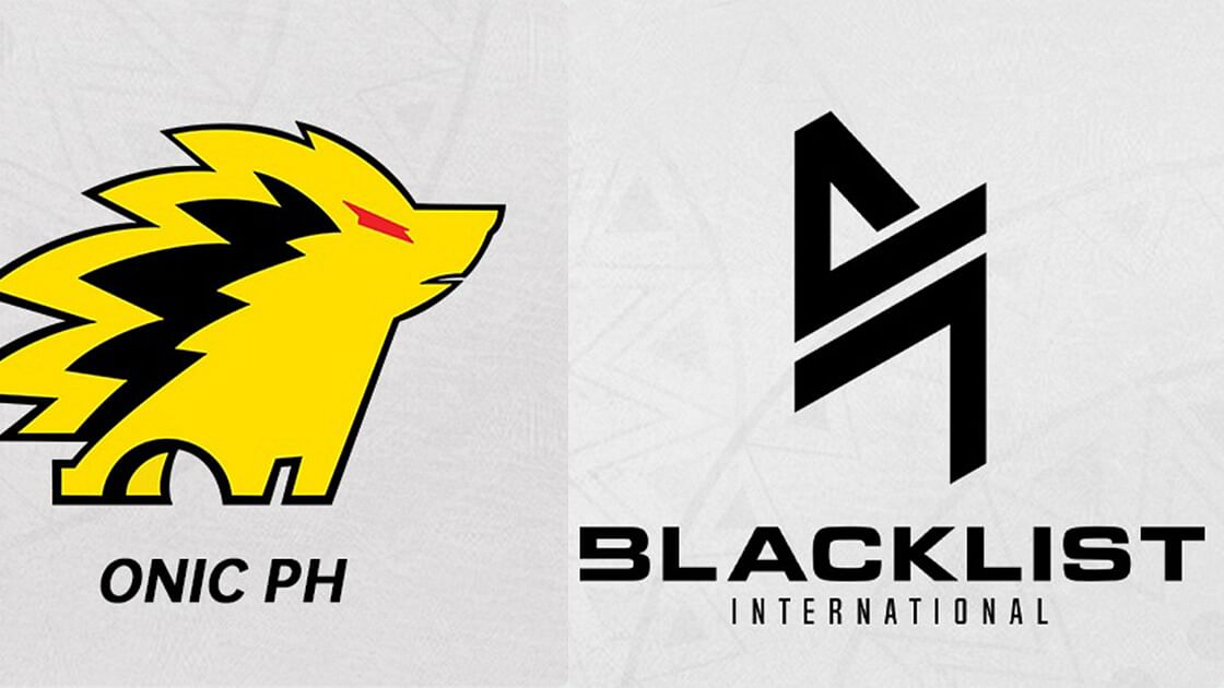 """<div class=""""paragraphs""""><p>Blacklist International and ONIC PH Announce Their New Rosters for MPL PH Season 8</p></div>"""