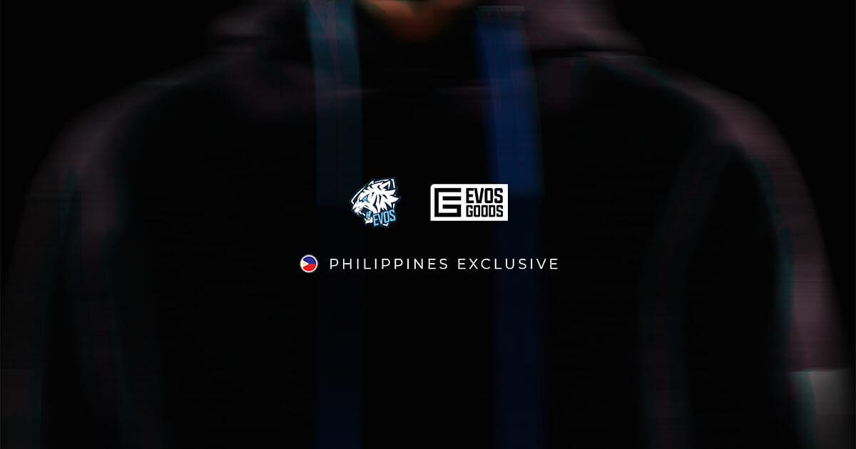 """<div class=""""paragraphs""""><p>EVOS PH Teases """"Something"""" That's Coming To the Philippines</p></div>"""