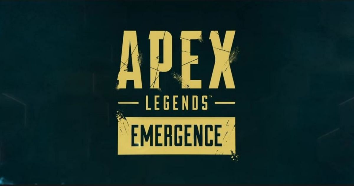 """<div class=""""paragraphs""""><p>The new season of Apex Legends will go live in the first week of August.</p></div>"""