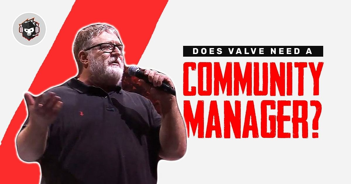 """<div class=""""paragraphs""""><p>This article discusses the need for a Dota 2 community manager for Valve</p></div>"""