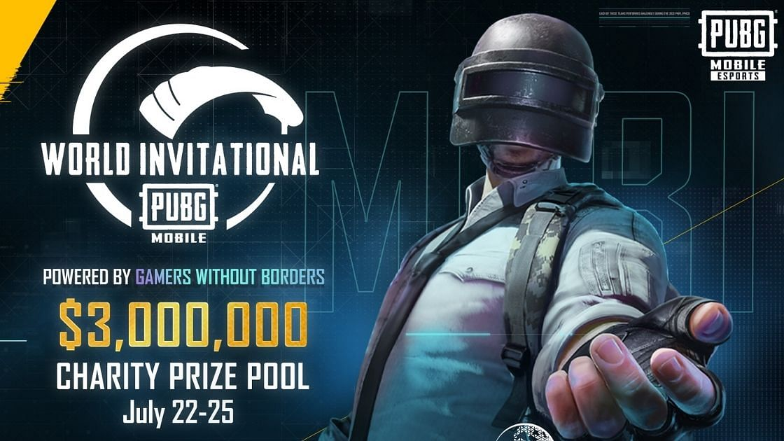 """<div class=""""paragraphs""""><p>The charity event will feature 16 teams each from the East and West region battle it out.</p></div>"""