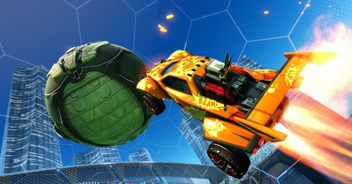 """<div class=""""paragraphs""""><p>Aerials in Rocket League are one of the most versatile moves you can pull off.</p></div>"""