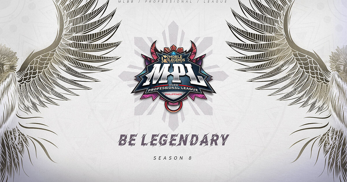 """<div class=""""paragraphs""""><p>MPL PH Season 8: Prize Pool, Format, Where You Can Watch</p></div>"""