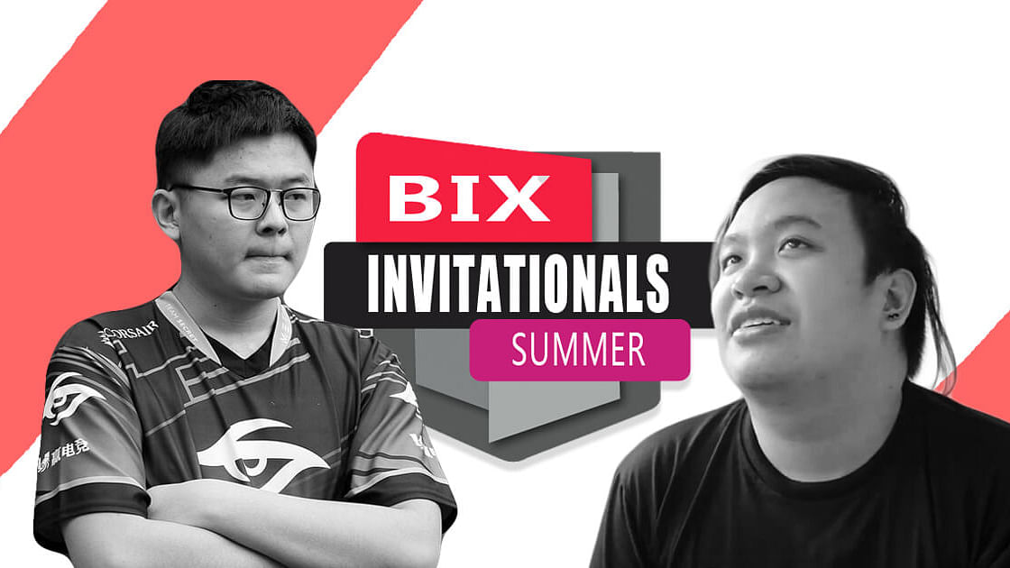 """<div class=""""paragraphs""""><p>MidOne's Team SMG and skem's OB.Neon will be competing in this event</p></div>"""