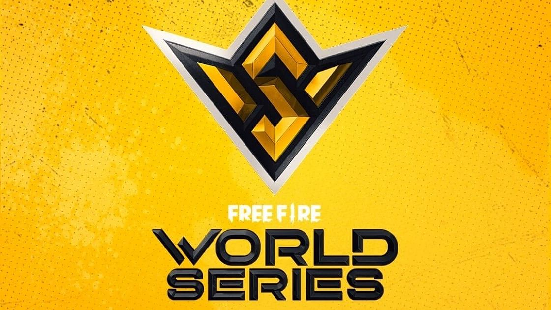 Garena Cancels Free Fire World Series (FFWS) 2021 Due To COVID-19 Concerns