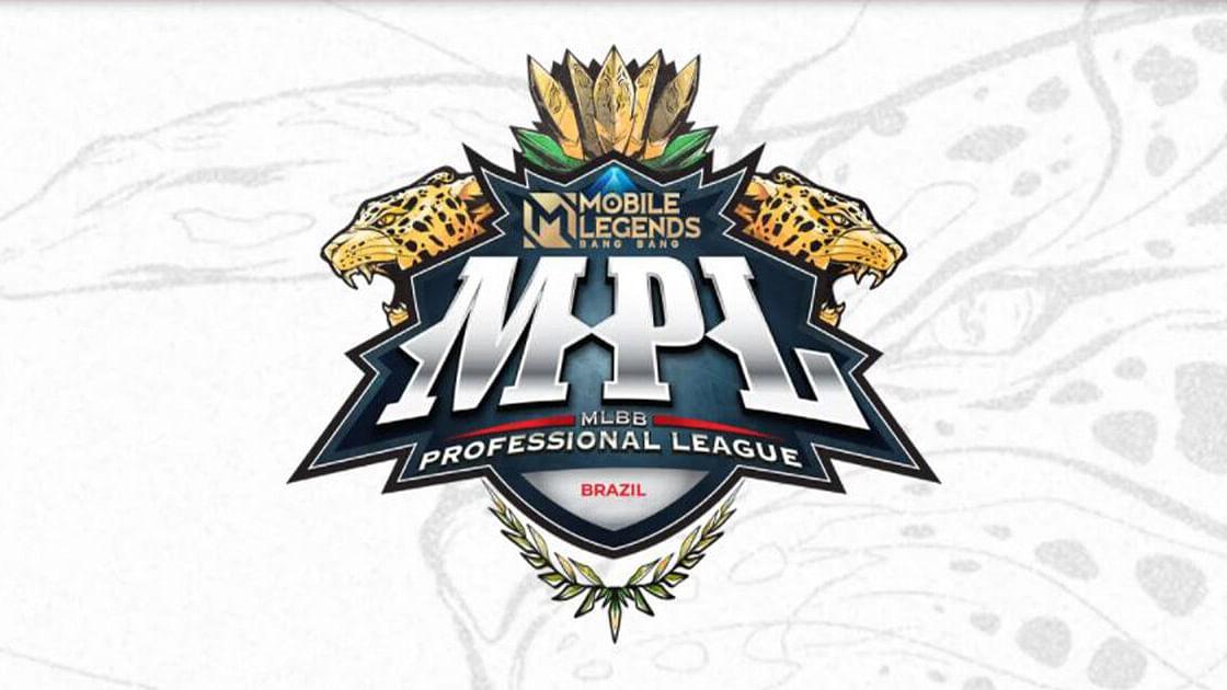 MPL Brazil Season 1: Teams, Tournament Format, Prize Pool, Where to Watch
