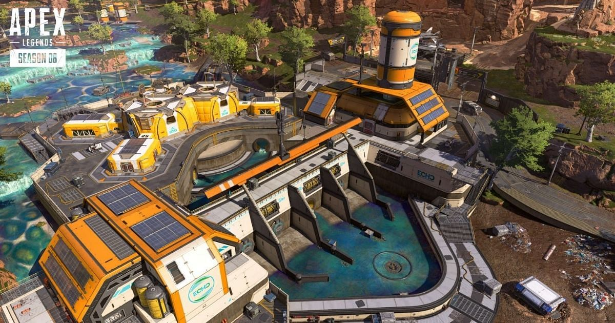 Players should aim to maximize their KP in Apex Legends to climb the ranked ladder quicker.