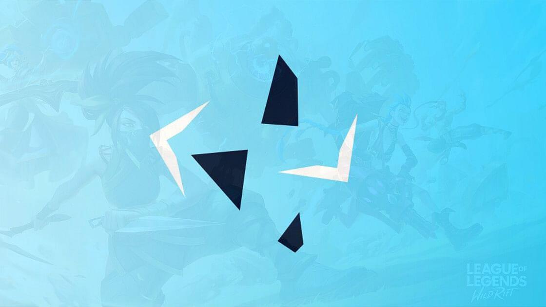 RiftMSTRS Wild Rift Tournament Teased