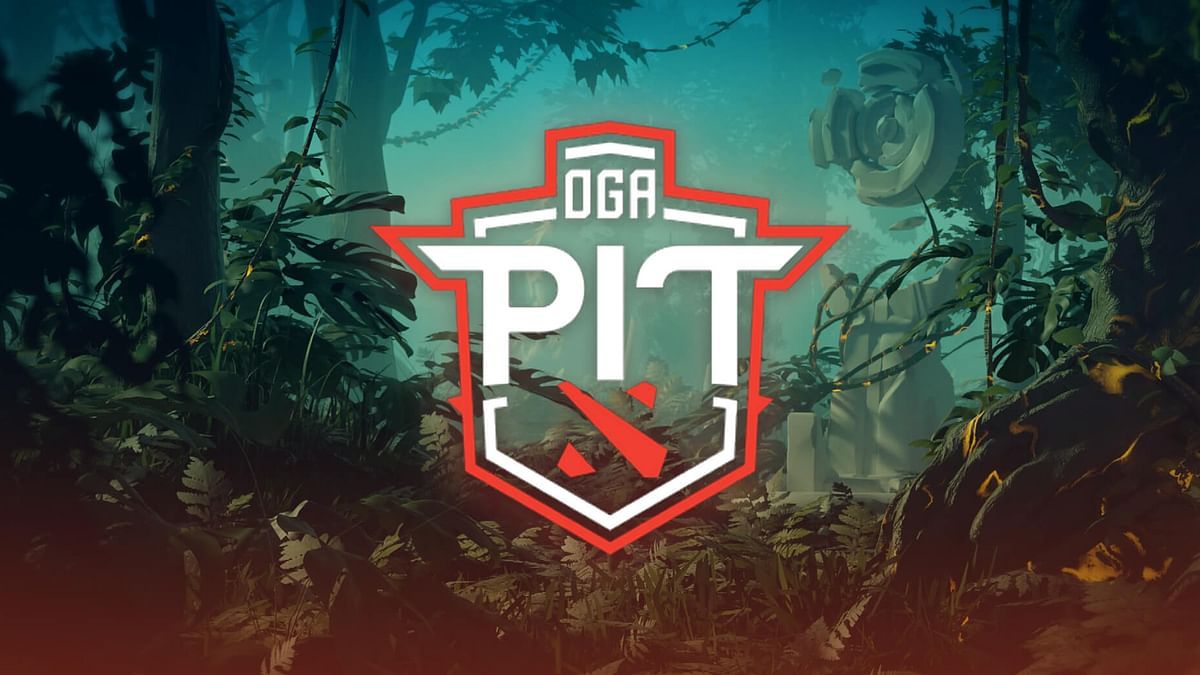 Sapphire OGA Dota Pit Invitational to feature teams from around the world
