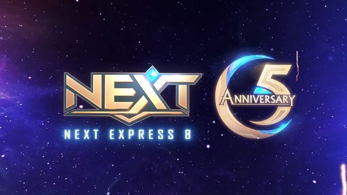 Mobile Legends Reveals Upcoming Content for Project NEXT Update