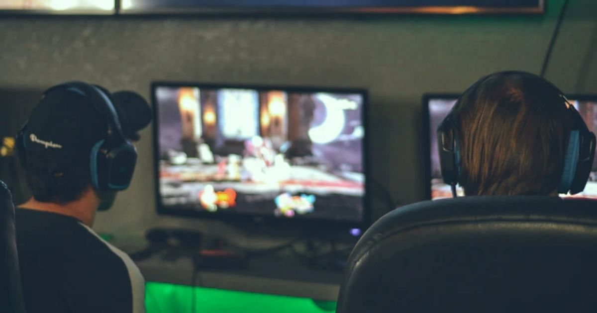 A boom in gaming has led to brands looking to it as a new medium, pursuing collaborations with gaming organisations.