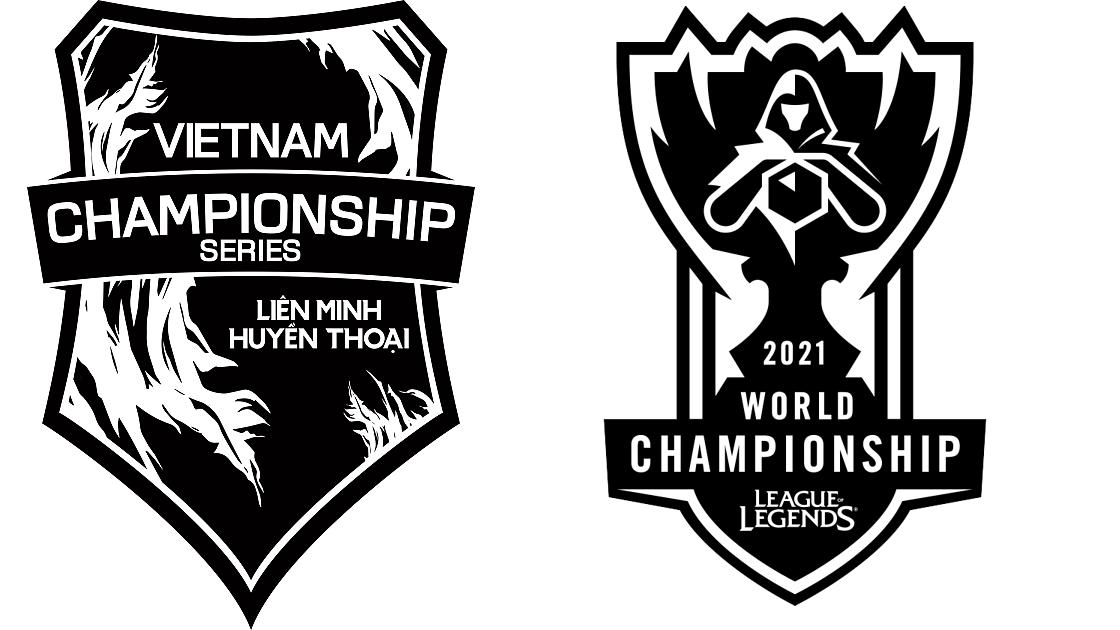 Vietnam Championship Series
