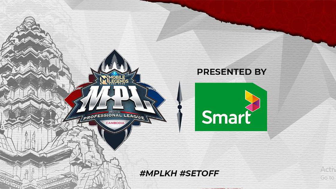 MPL Cambodia Season 1: Teams, Tournament Schedule, Prize Pool, Where to Watch