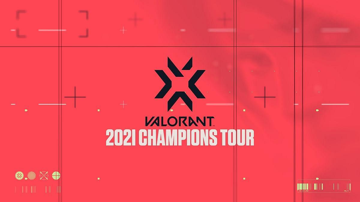 Valorant Champions Tour APAC Last Chance Qualifiers