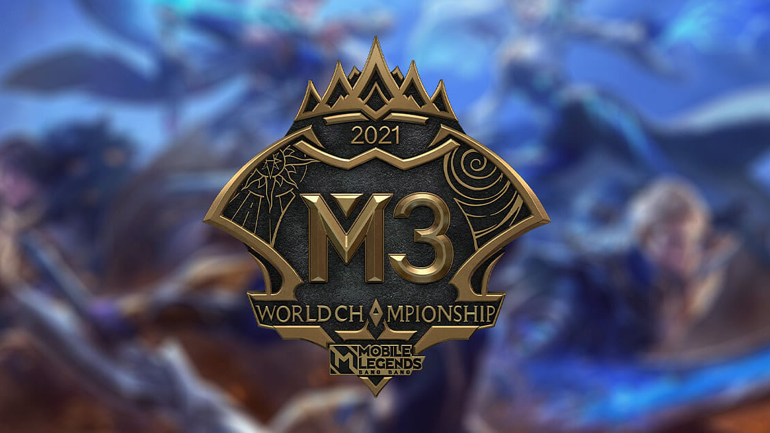 Mobile Legends M3 World Championship North American Qualifier 2021 Officially Announced