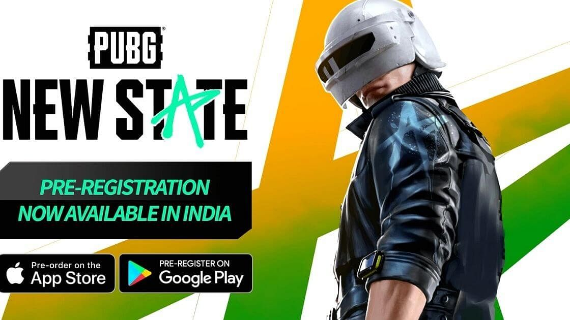 PUBG: New State Pre-Registrations Goes Live In India For Android And iOS Users