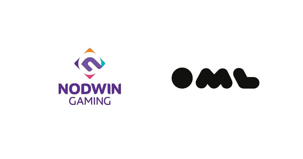 NODWIN Gaming and OML Entertainment