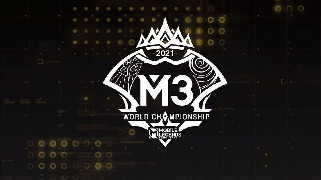Mobile Legends: M3 World Championship's Prize Pool is Increased to $800,000 USD