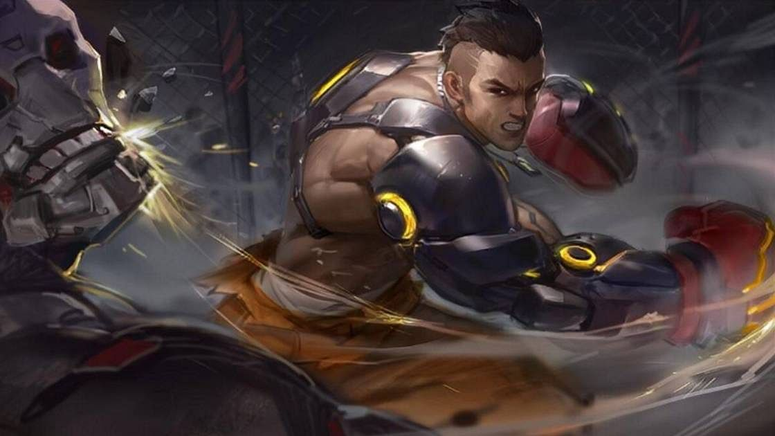 Upcoming Skins in Mobile Legends: Release Dates Revealed for September and October