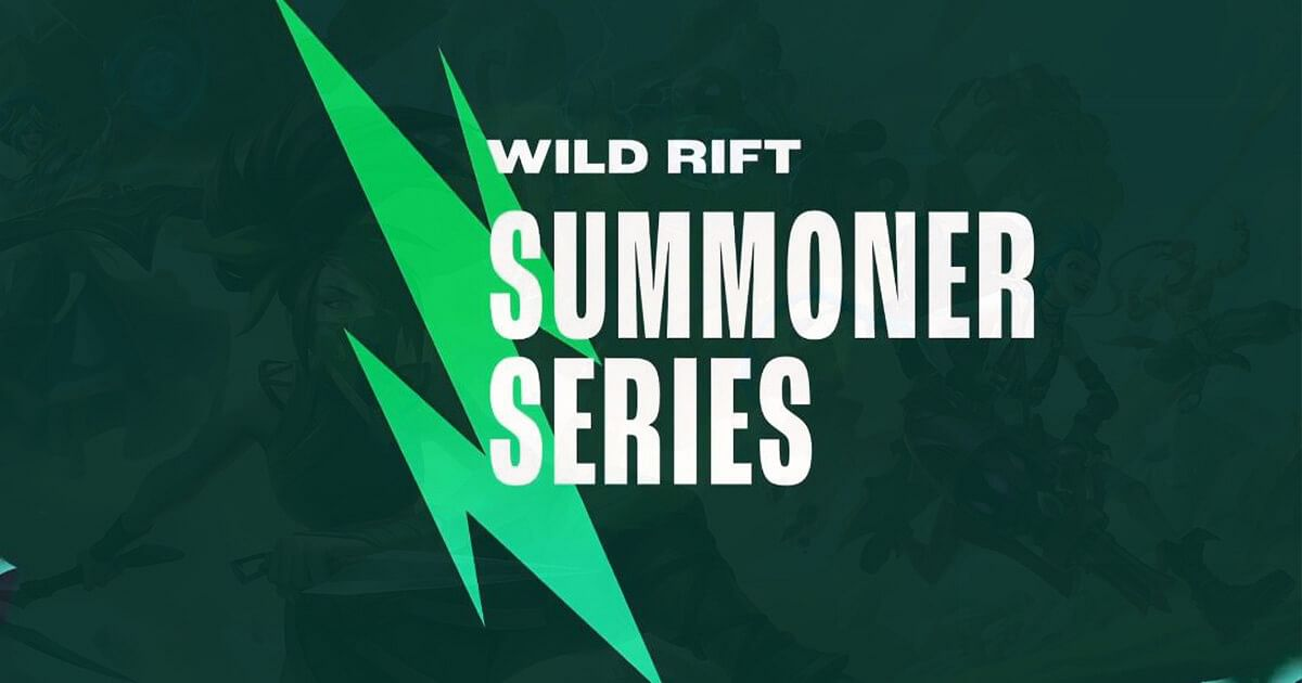 Wild Rift Summoner Series NA Regional Championship 2021: Teams, Format, Prize Pool Distribution, Where to Watch