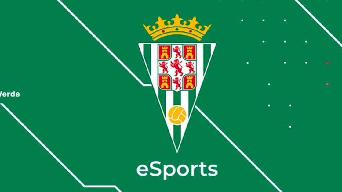 Cordoba CF Esports Reveals Wild Rift Roster
