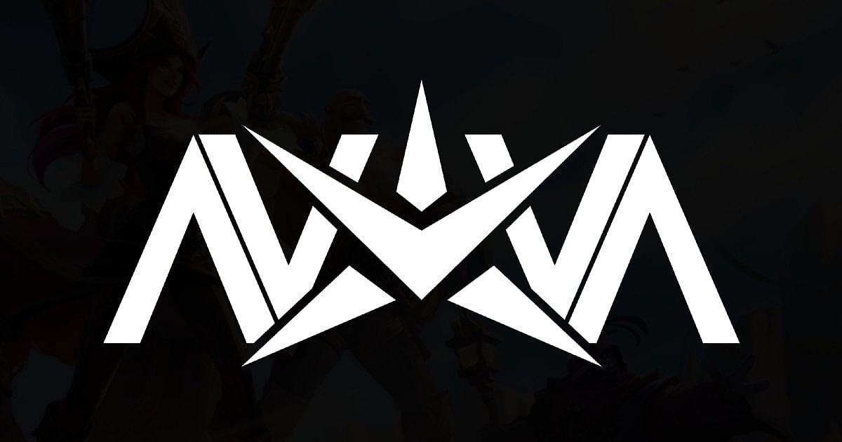 Nova Esports Revamps its Wild Rift Roster