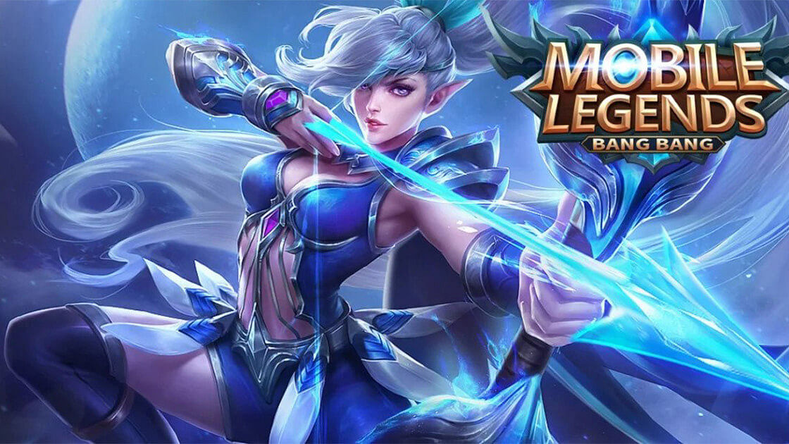When Will Mobile Legends Ranked Season 21 End?