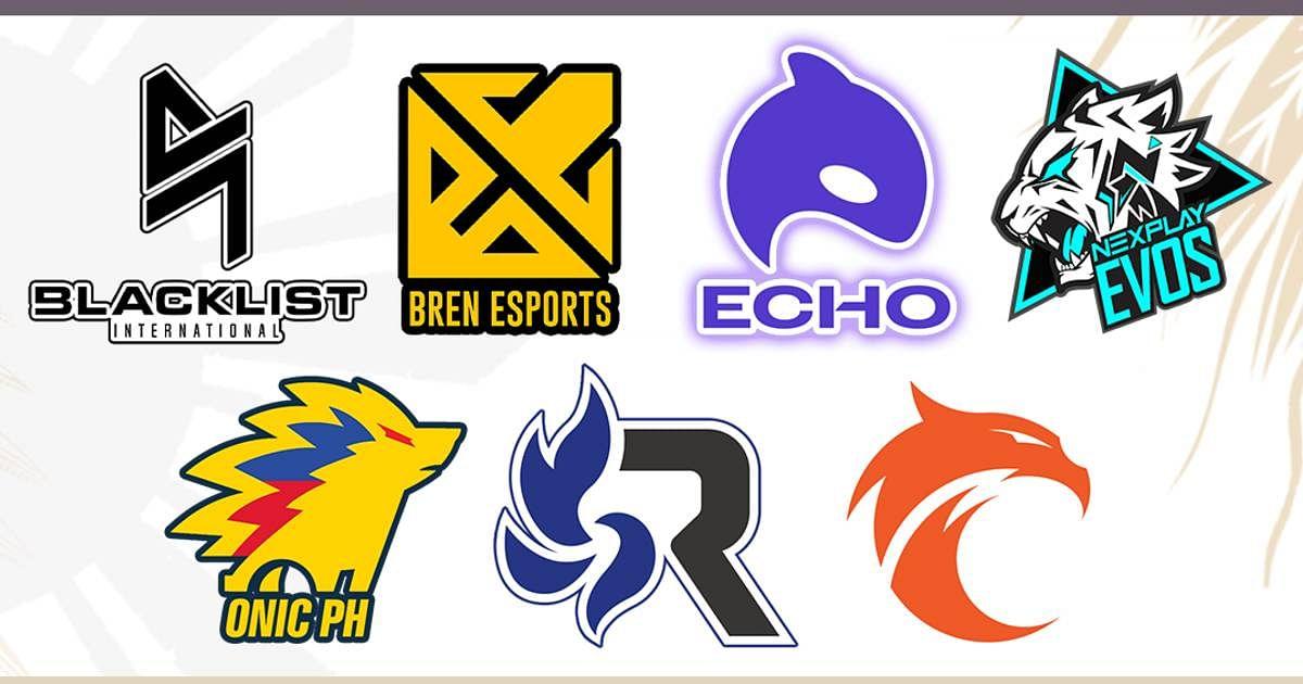 Mobile Legends Releases Official MPL PH Battle Emotes: 2021 Edition