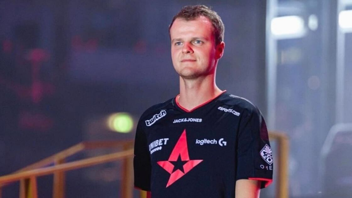 Xyp9x Hopes To Keep Major Appearance Streak Alive, Eager To Compete In Stockholm