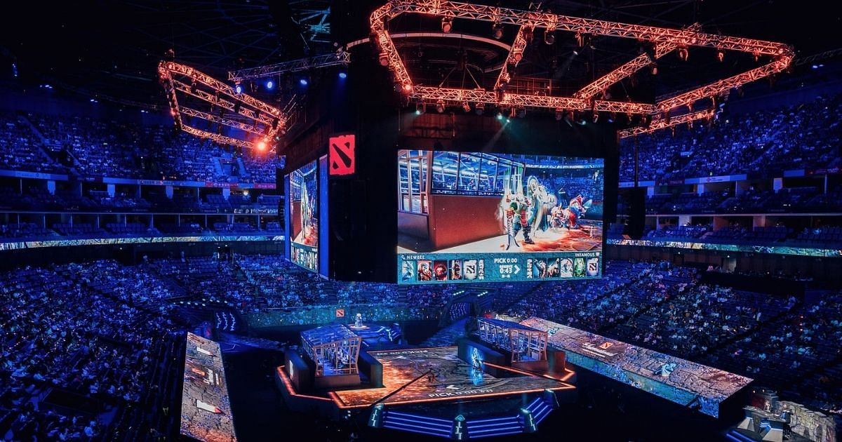 It has been reported that this Dota 2 server outage was the result of a scheduled Tuesday maintenance (early Wednesday in Asia) by Valve.