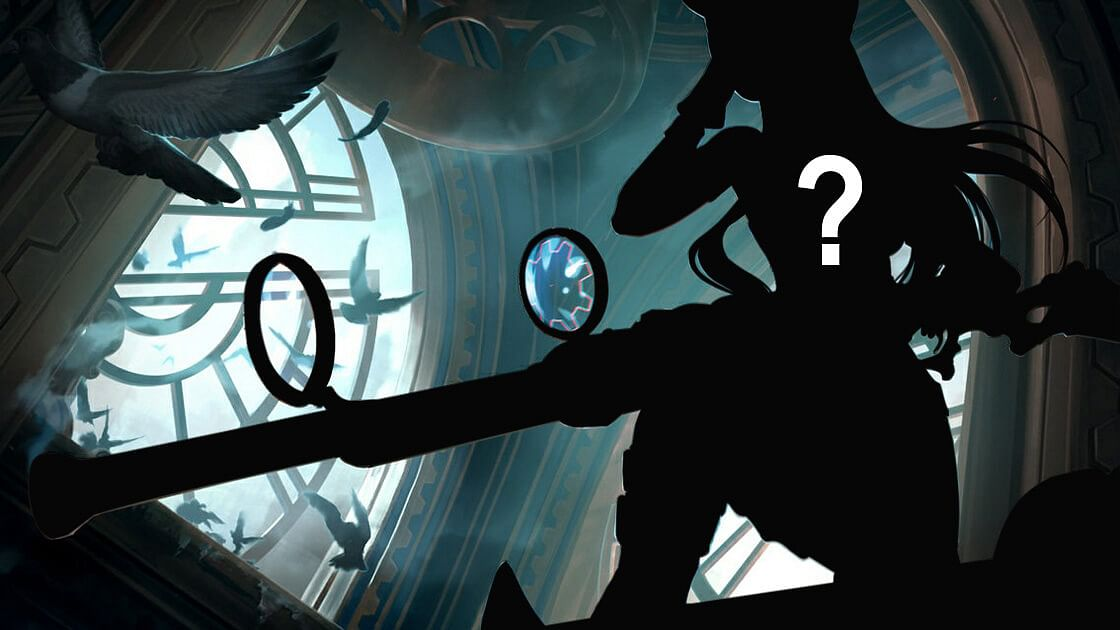 Three Upcoming Wild Rift Champions Leaked by Dataminers