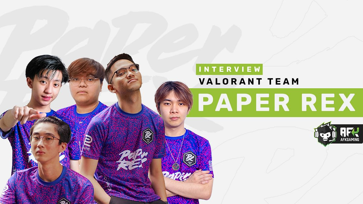 """<div class=""""paragraphs""""><p>Paper Rex Journey To VCT Masters Berlin As The Face Of SEA Valorant Esports</p></div>"""